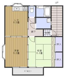 e5a489e68f9b-efbd9e-uesuto-d7-madori